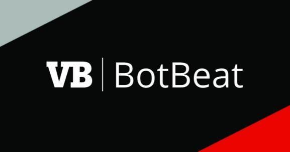 BotBeat: This week's top bot stories