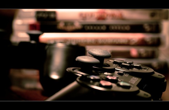9 years later, developers weigh in on making games for the PlayStation 3/Xbox 360 generation