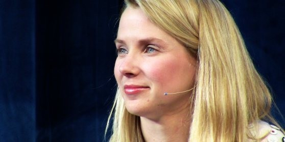 How Yahoo delivered — or didn't — on its promise to focus on mobile