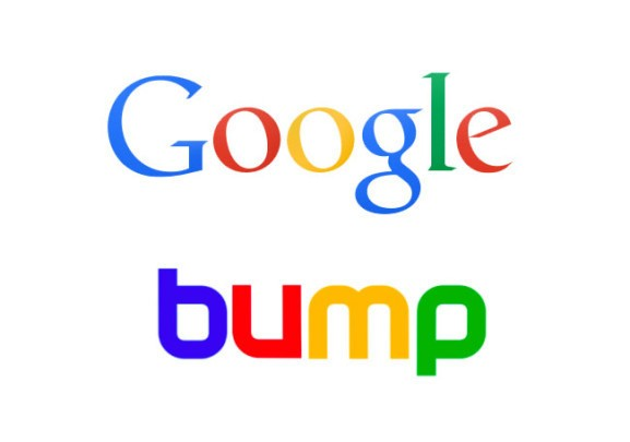 Google buys Bump to share anything between your phone and laptop