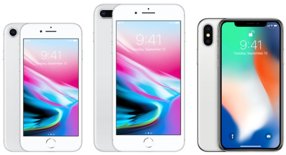 U.S. judge recommends iPhone import ban due to infringed Qualcomm patent
