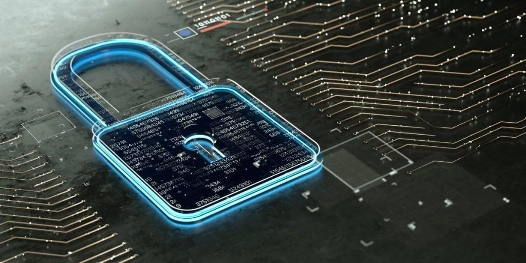 AI has a privacy problem, but these techniques could fix it