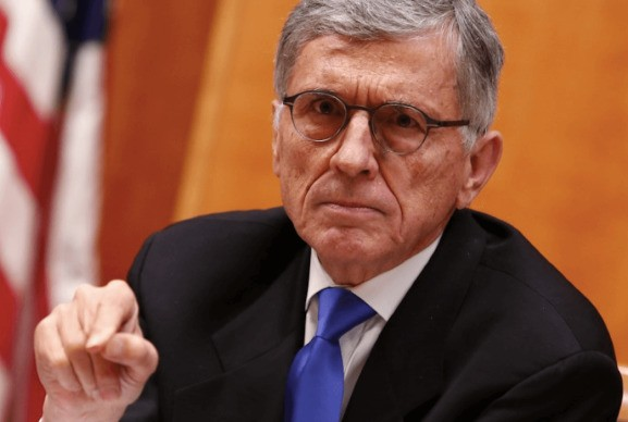 In wake of Trump victory, FCC abandons proposed reform of business data services market