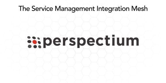 Perspectium raises $8 million for cloud data migration services