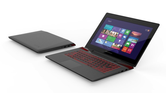 4th of July Gaming Laptop Deals for 2014