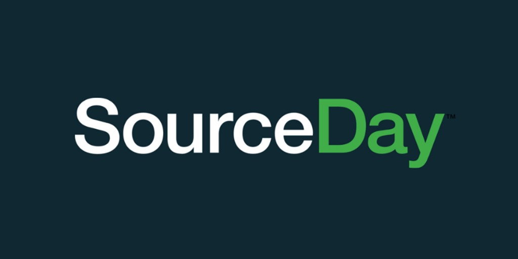 SourceDay raises $12.5 million for AI that predicts on-time delivery risk