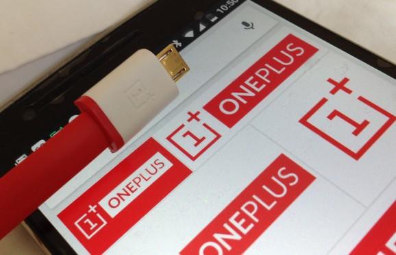 OnePlus will launch its second flagship smartphone, the OnePlus 2, at a virtual reality event on July 27