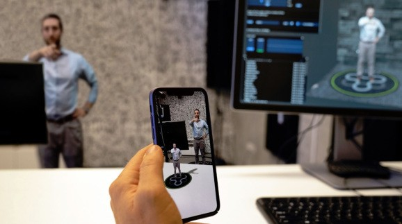 Jaunt drops VR projects, will focus solely on AR and XR