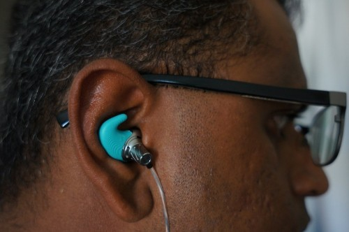Normal's 3D-printed headphones are a great custom fit — but aren't for everyone (review)