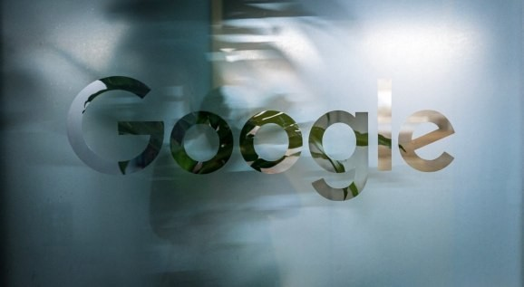 Google's jobs AI service hits private beta, now works in 100 languages