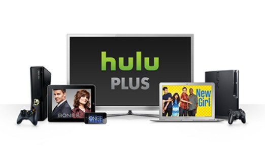 Hulu will soon let anyone stream shows on mobile for free