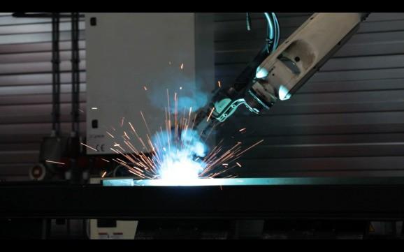 Nvidia joins Udacity nanodegree program to shape robotics education