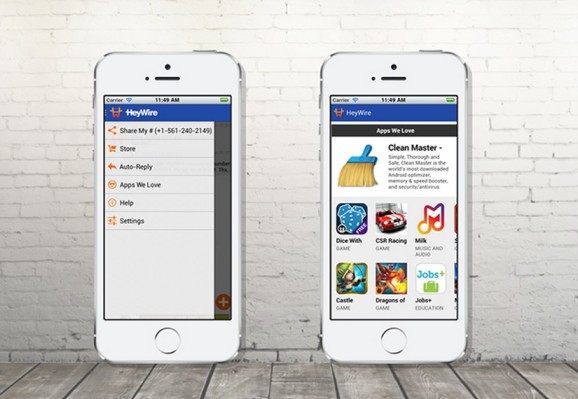 YouAppi raises $3M for analytics that decipher mobile app consumer behavior