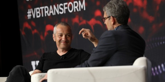 Airbnb Homes CTO: There's AI talent at community colleges, not just elite colleges