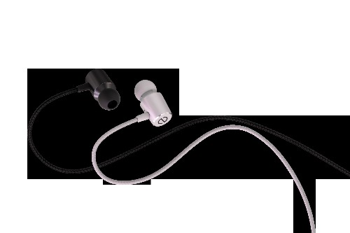 Even launches $99 earphones that adjust to your hearing