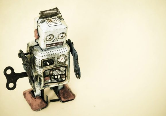 3 reasons chatbots didn't meet industry expectations in 2017