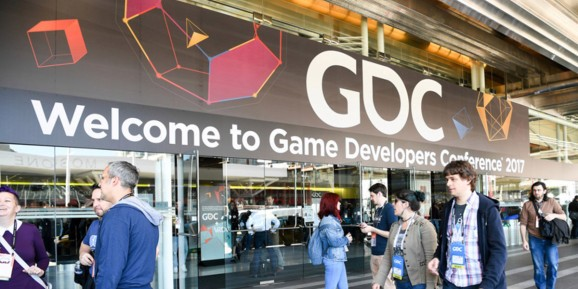 Game Developer's Conference 2020 will include a funding summit