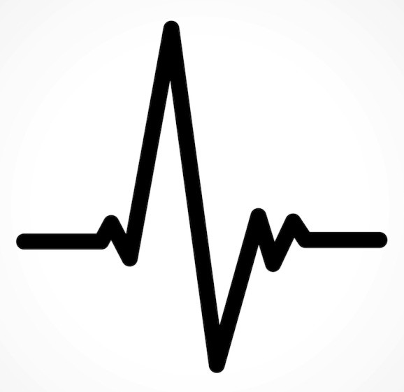 Heartbeat vs. Hacker: How physical passwords can help solve our massive digital security problem