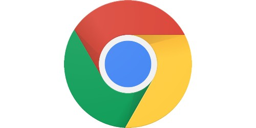Chrome 80 arrives with mixed content autoupgraded to HTTPS, cookie changes, and Contact Picker API