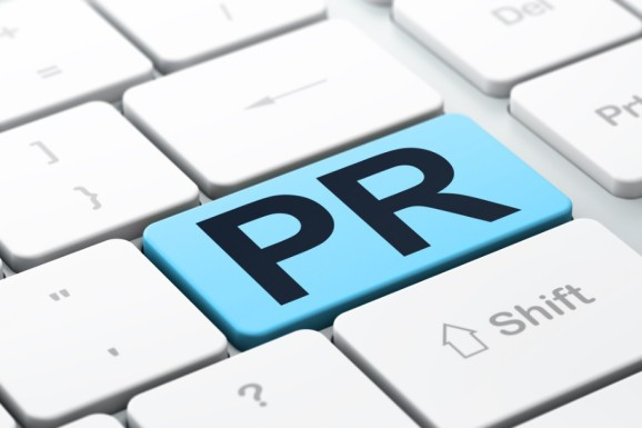 PR Tech: The next automated marketing frontier