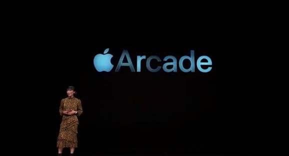 Apple Arcade will cost $4.99 per month, debuts September 19