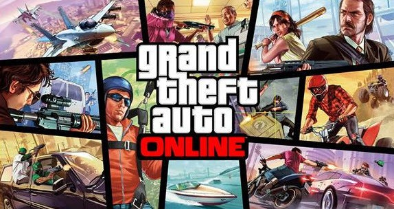 Stuck loading Grand Theft Auto Online? Try these fixes