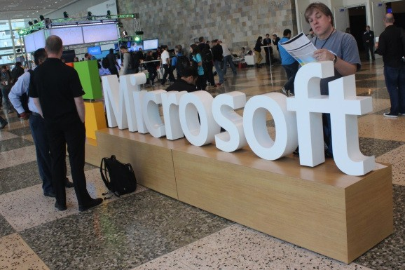 Microsoft launches Stream video sharing service for work, will combine it with Office 365 Video