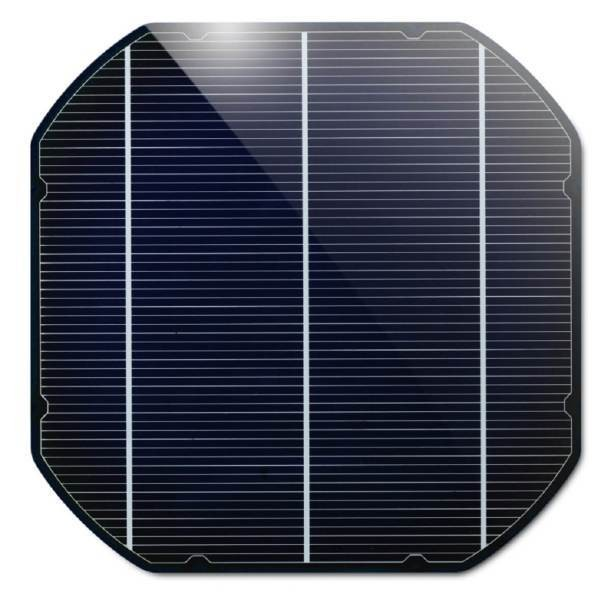Sunflare unveils sticky and flexible solar panels