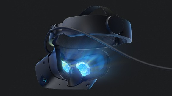 Oculus Rift S will debut soon as $400 sequel to the PC-based Rift VR headset
