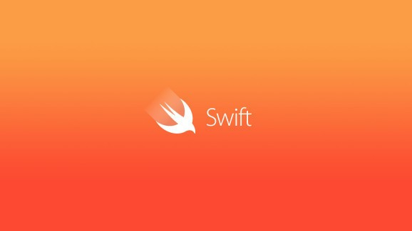 Apple releases Swift 5 with ABI stability, library evolution, and more