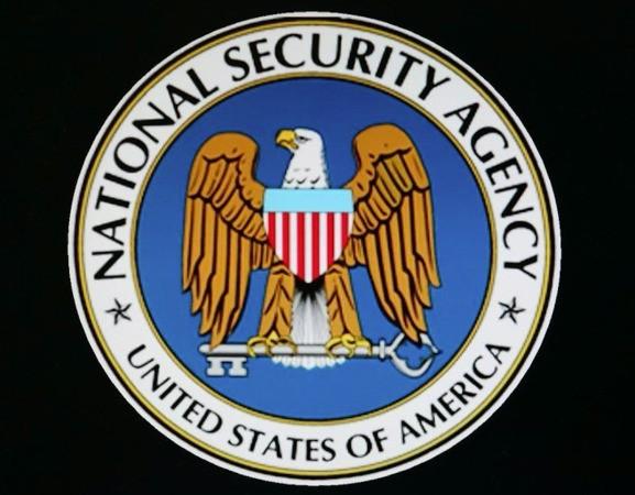Trump could spark brain drain at the NSA