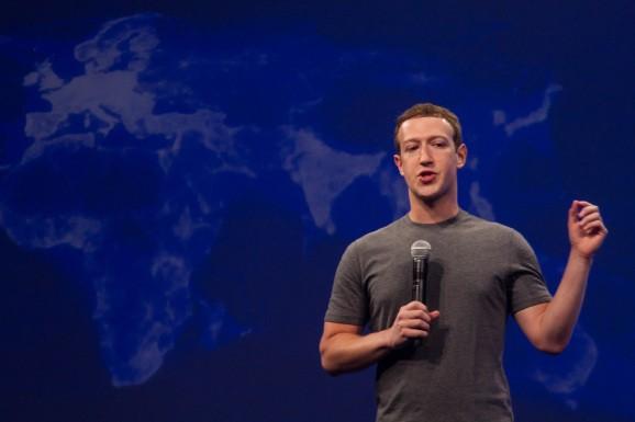 Mark Zuckerberg congratulates Google for 'historic milestone in AI research'