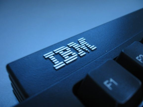 IBM launches AI OpenScale and Multicloud Manager to simplify AI and cloud deployment