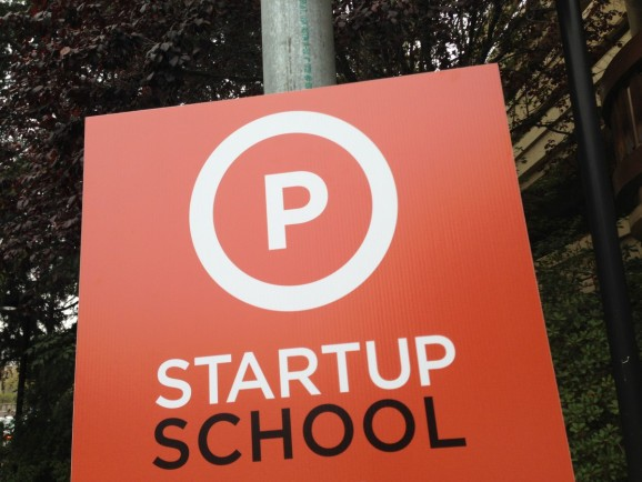 13 must-read lessons from Y Combinator's startup school