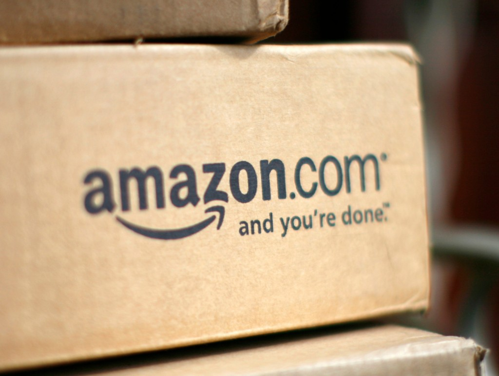 Amazon open-sources its own deep learning software, DSSTNE