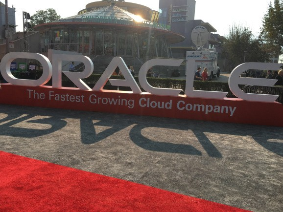 Oracle acquires API development startup Apiary