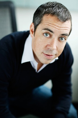 Here's what Google Ventures has planned for 2014 (interview)