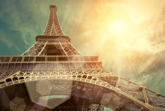 Calling all entrepreneurs: France wants your help to build a strong economic future…and its wallet is open