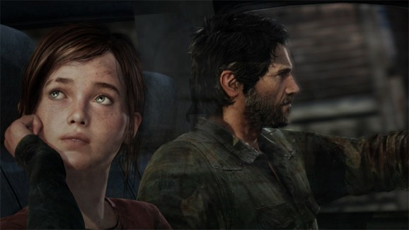 The Last of Us creators compare their blockbuster game's beginning and ending (interview)