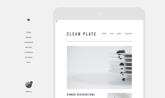 Squarespace buys Dropbox-powered site builder Brace to expand its developer tools
