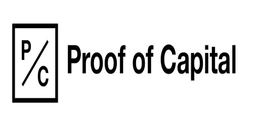 Proof of Capital launches $50 million blockchain venture fund