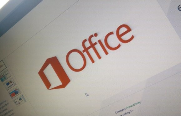 Now all Windows users can try Office 2016 and its new desktop co-editing feature