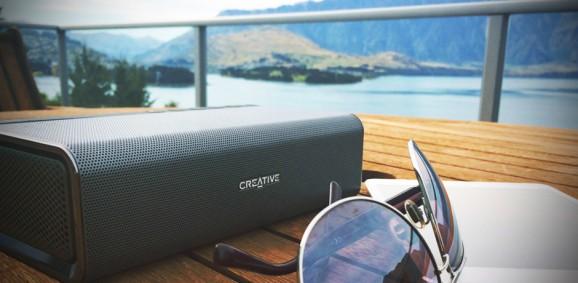 5 essential things to consider when choosing wireless speakers