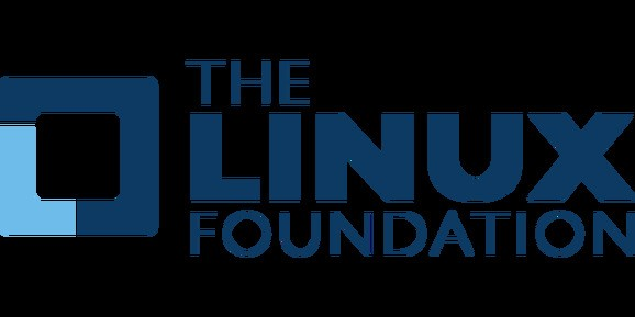 Linux Foundation launches ELISA, an open source project for building safety-critical systems