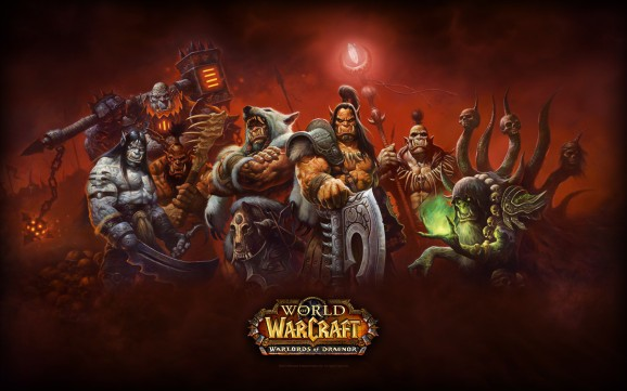 World of Warcraft's subscribers shrink to 7.1 million