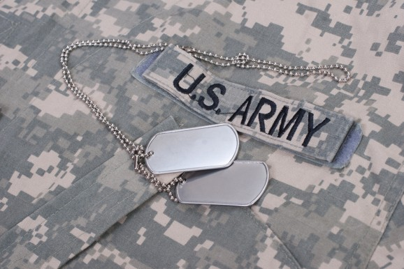 Microsoft's latest Office 365 customer: the U.S. Army