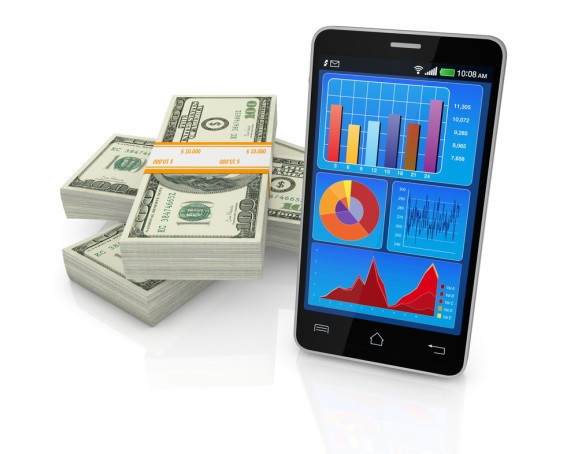 How Enterprises Can Prepare for Modern Application Development