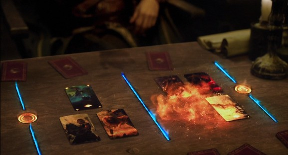 The Elder Scrolls: Legends' Moons of Elsweyr expansion launches June 27 on PC, iOS, and Android