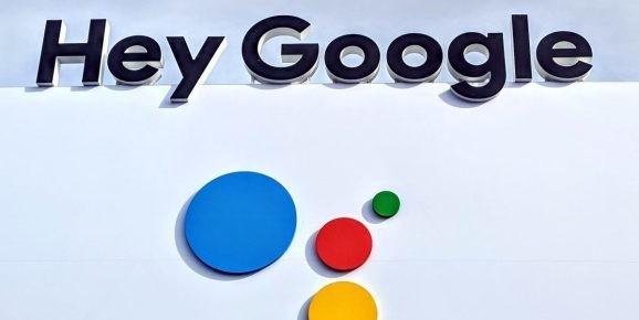 Google Assistant can now interpret 44 languages on smartphones