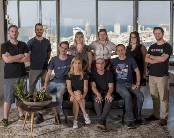 Zirra raises $1.6 million to analyze startups on demand